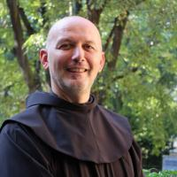 Padre Caspoli: