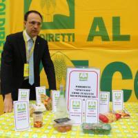 """Coldiretti: 300mila posti di lavoro dalla lotta al falso """"made in Italy"""" in tavola"""