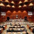 Spese pazze, assolti  gli ex consiglieri regionali Naldi e Meo di Sel-Verdi