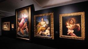 Le mostre a Bologna e dintorni Il barocco sotto le due Torri