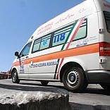 Incidente stradale alla Ponticella  muore un ragazzo di 22 anni  Budrio, anziano travolto in bici