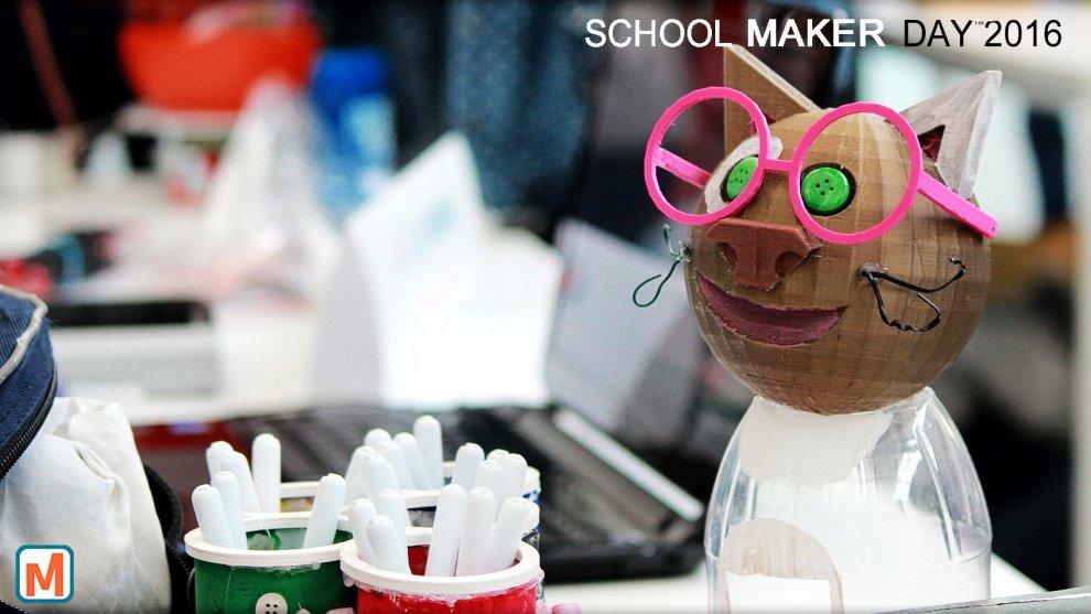Bologna, le invenzioni degli studenti: dall'orologio anti-stress alla matita che disegna la musica