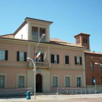 """""""Piazza vietata a chi non rinnega il fascismo"""": la proposta di Pd e Anpi nel Bolognese"""