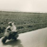 Dalla via Emilia al mondo: viaggi, operai e discoteche a Fotografia Europea