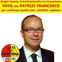 """Ravenna, candidato di destra: """"Con i soldi per i migranti creiamo un fondo per comprare..."""