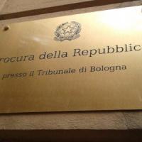 Minacce ai vigilantes dell'ateneo di Bologna, 15 antagonisti rischiano il