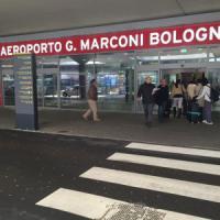 Aeroporto di Bologna, in quattro mesi 2 milioni di passeggeri: +14%
