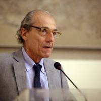 Farmacista suicida a Bologna, archiviazione al Csm per il pm Giovannini