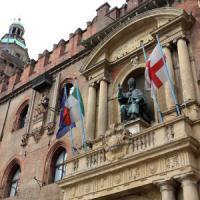 Comunali Bologna, sulla scheda nove candidati sindaci e 17 liste