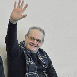 Macchina rigata e biglietti anonimi: minacce a candidato sindaco Pd nel Bolognese