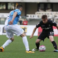 Il solito 0-0 col Chievo e il Bologna chiude al 14esimo posto