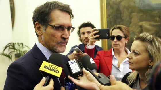 Sondaggio, Bologna al voto: Merola al 49,8% non ha rivali