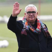 Bologna, addio Corvino: trovato l'accordo per la rescissione