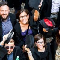 Università di Bologna, 100 domande per scoprire il rapporto con i suoi studenti