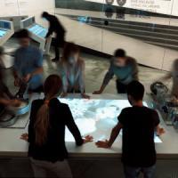 Bimbincittà: la summer school al Mast per i ragazzi