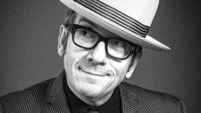 Tutti i concerti della settimana  Elvis Costello, Niccolò Fabi