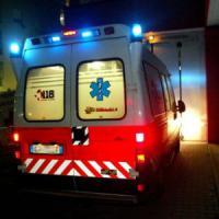 Modena, muore in casa a 74 anni: il fratello si suicida per il dolore