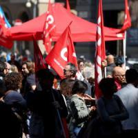 Sciopero in Emilia, martedì a rischio uffici pubblici e sanità
