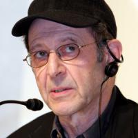 Gli appuntamenti di martedì 24 a Bologna e dintorni: omaggio a Steve Reich