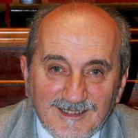 Barbolini presidente di Emilia Romagna Teatro