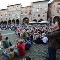 Bologna, Pd e Cgil divisi sul referendum