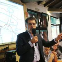 Elezioni, il sindaco di Bologna promette: