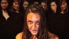 I detenuti e non solo    portano in scena    l'Otello di Shakespeare