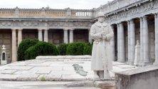 Visite e concerti  la Certosa da scoprire durante tutta l'estate