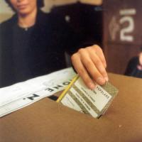 Bologna, doppia preferenza alle elezioni? Sì ma attenti alle quote rosa