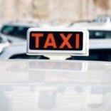 Via libera della Giunta  alle telecamere nei taxi