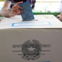 Quella sindaca del Bolognese che è (quasi) certa della rielezione