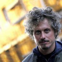 Gli appuntamenti di giovedì 26 a Bologna e dintorni: Niccolò Fabi