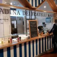 Modena, Eataly entra in autostrada
