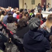 Ravenna, ex partigiana di 91 anni candidata alle elezioni