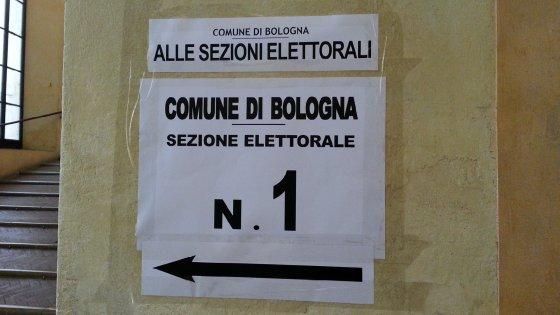 Comunali Bologna, vademecum per il voto del 5 giugno