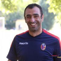 Bologna calcio: dalla Primavera alla Reggiana, il salto di Colucci