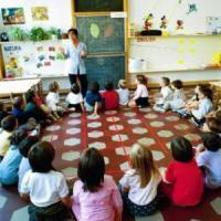 Materne aperte a luglio a Bologna: maestre diffidano Comune e sindacati