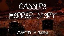 Con Lady Stardust  al Cavaticcio la lunga estate del Cassero