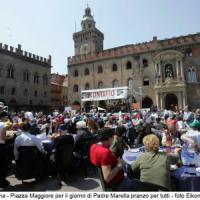 Gli appuntamenti di sabato 28 a Bologna e dintorni: Angelica ai Servi
