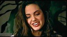 A Ravenna i videclip più belli degli ultimi vent'anni e una seducente Angelina