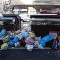 Caos rifiuti a Ravenna, quattro indagati