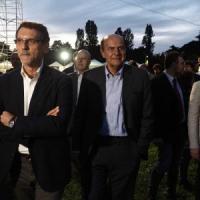 Jobs act, il sindaco di Bologna firma per il referendum Cgil