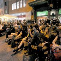 Gli appuntamenti di martedì 31 a Bologna e dintorni: Stasera parlo io