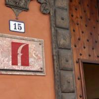 Fondazione Carisbo, il ministero: nessun commissariamento