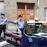 Bologna, ancora anziani nel mirino: raggiro sventato dalla banca