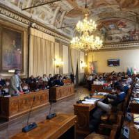 Comunali Emilia-Romagna, quei cinque 18enni che sognano di entrare in Consiglio