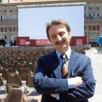 Farinelli e i 30 anni del festival: