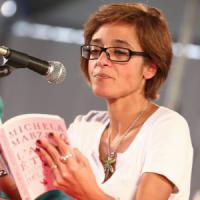 Michela Marzano e la donna avvelenata:
