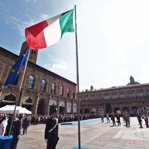 Anpi Bologna, 1500 firme per il sì alla riforma costituzionale