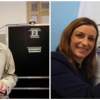 Bologna, Merola perde 40mila voti: è ballottaggio con la Borgonzoni